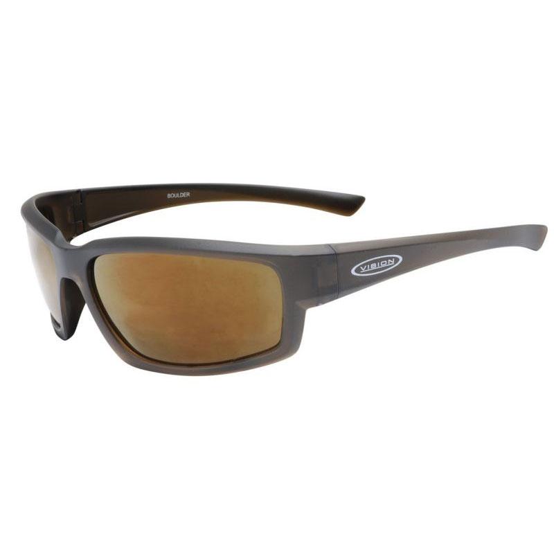 vision eyewear mirrorflite boulder 69 00